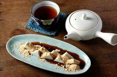 ゆったりくつろげる吉祥寺の隠れ家「QWALUNCA CAFÉ(クワランカ カフェ)」|ことりっぷ