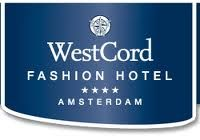 Duty Management Trainee @ WestCord Fashion Hotel Amsterdam