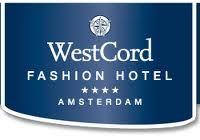 Duty Management Trainee @ WestCord Fashion Hotel Amsterdam