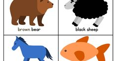 Brown Bear Brown Bear Printable FINAL (2).pdf
