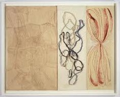 louise bourgeois drawings - Google Search