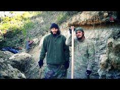 Türkmen Savaşçı: Kafirler Bize Karşı Birlik Oldu - kureselajans.com-İslami Haber Medyası