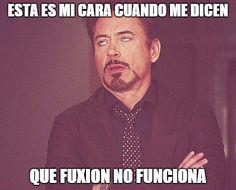 #FuXion #MLM #MMN