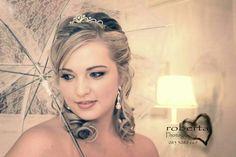 Roberta photography