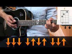 ▶ Ho Hey - The Lumineers (aula de violão) - YouTube
