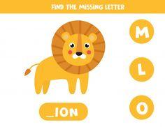 Letter T Worksheets, Alphabet Crafts, English Grammar, Preschool Crafts, First Grade, Letters, Activities, Exercises, Kids