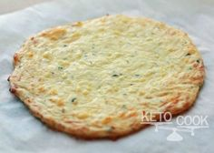 The Charlie Foundation is pleased to present this Ketogenic Diet approved recipe with the collaboration of our partner site ketocook.com Recipe M...