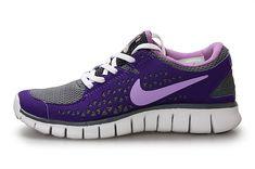 My zumba shoes