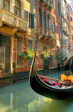 Venice,+Italy.jpg (380×584)