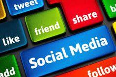 Image result for social media marketing people