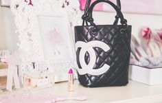 A Beautiful Chanel B
