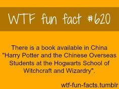 More Of Wtf Fun Facts Are Coming Here Funny And Weird Facts Only Real