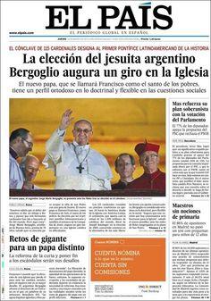 Puedes comentar todas las noticias en www.elpais.com
