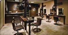 1000 images about great salon furniture on pinterest for 5th avenue salon carlisle pa