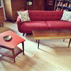 Dating kroehler meubels
