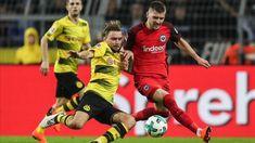 Resumen y goles del Dormund - Frankfurt (3-2) partido de la jornada 26 https://www.sport.es/es/noticias/bundesliga/batshuayi-victoria-dortmund-final-locura-6682641?utm_source=rss-noticias&utm_medium=feed&utm_campaign=bundesliga