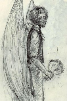 Lucial Swan Creepy Art, Swan, Drawings, Swans, Sketches, Drawing, Portrait, Draw, Grimm