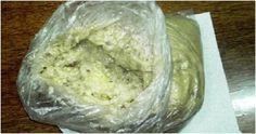 Бесценный рецепт мази, которая спасла не одну жизнь. Секрет грузинских знахарей раскрыт!   Об экологии и здоровой жизни   Яндекс Дзен
