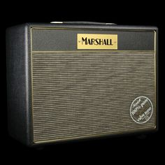 Used Marshall Class5 Combo Guitar Amplifier