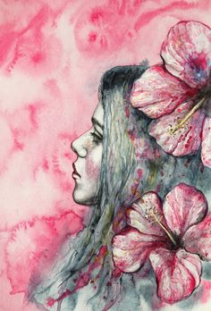 http://watercolor-art.tumblr.com/post/74185949344
