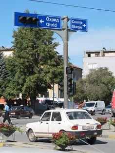 Bitola - Macedonia ---- http://mk.wikipedia.org/wiki/%D0%91%D0%B8%D1%82%D0%BE%D0%BB%D0%B0
