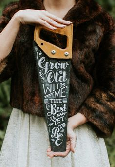 Lumberjack themed wedding Mais