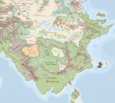 http://img3.wikia.nocookie.net/__cb20110506011722/forgottenrealms/images/6/62/Tu_Lung.jpg