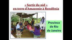 [FR] Un élan missionnaire inspiré par la charité – #AG2015FdlC #FdlC #famvin #serveYVC