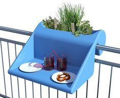 Balcony Table/Garden
