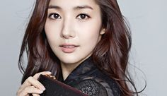 Go here for Park Min Young's previously released DUANI ads.       Source  |  DUANI Korea Blog