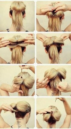 style Long Hair for women 2014 Hairstyles for Long Hair 2014