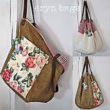 Veľké tašky - Bag No. 339 - 6914741_