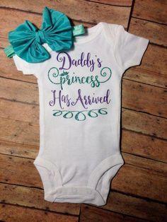 1789656e022418 West Virginia Mountaineers Girls Newborn   Infant Hearts Bodysuit ...