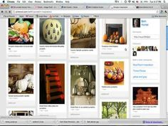 ▶ How to Use Pinterest -- A Tutorial 2014 - YouTube