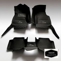 Protect the interiors of your car with premium, scratch free and water proof barbus car mats by Paggiani.  Each product is created with great precision and detailing to transform your car interiors. This is your one stop shop for the most luxurious accessories for you automobile. Car Mats, Car Interiors, Automobile, Luxury, Business, Water, Free, Accessories, Shopping