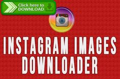 [ThemeForest]Free nulled download Instagram Images Downloader - Chrome Extension & Software from http://zippyfile.download/f.php?id=46244 Tags: ecommerce, batch download instagram images, download images from instagram, download images from instagram app, download images from instagram online, download instagram images on pc, instagram download all images, instagram download photos chrome, instagram images download chrome extension, instagram images download extension, ins