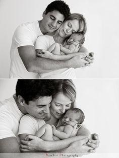 Newborn Photography – Home Session » Bambini Photography : Maternity Photography   Newborn Photography   Children Photography   Family Portrait Photography   Singapore