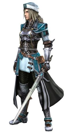 88 best reference clothing fantasy fiction images on pinterest the last remnant malvernweather Choice Image