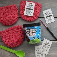 3 in 1 Crochet Scrunchies Pattern – Savlabot Crochet Round, Half Double Crochet, Cute Crochet, Crochet Hooks, Knit Crochet, Crochet Hair, Knit Beanie Pattern, Crochet Patterns, Crochet Ideas