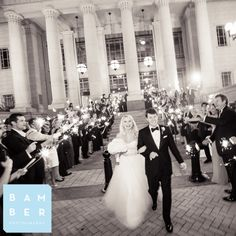 Tyler and Lauren  Nashville Weddings  John and Lindsey Bamber Bamber Photography  Scarritt-Bennett Schermerhorn Symphony Center Jayne Bubis Events Nashville Wedding, Atlanta Wedding, Rehearsal Dinners, Big Day, Wedding Photography, Bridal, Photo Ideas, Weddings, Shots Ideas