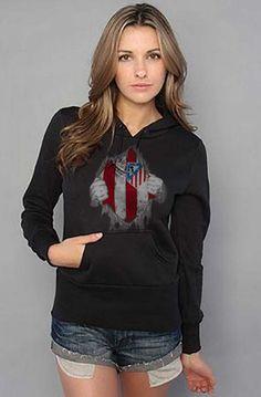 ¡¡YA REFRESCA!! Sudadera el escudo grabado en el corazón>>>>>>>camisetasatleti.com/producto/sudadera-manos Más diseños en >>>>>>camisetasatleti.com/categoria-producto/sudaderas