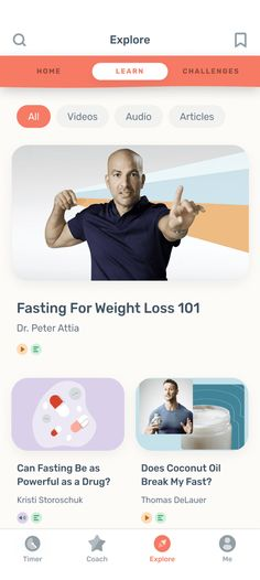 Zero Fasting - The World's Most Popular Fasting App What Is Autophagy, Gut Health, People Around The World, Helping People, Healthy Life, Make It Simple, Helpful Hints, Zero, Track