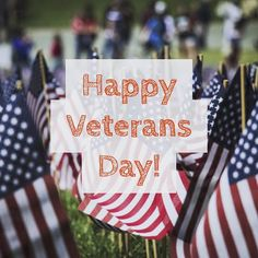 We would like to thank all of those who have bravely served our nation in the armed forces, and those that continue to answer the call today. #veteransday #usa #freedom #army #navy #marines #airforce #localrealtors - posted by AXRE, Corp https://www.instagram.com/axre.corp - See more Real Estate photos from Local Realtors at https://LocalRealtors.com