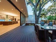 Austin Real Estate A List TARRYTOWN Virtual Tour