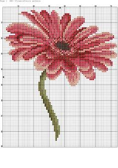 Cross Stitch Geometric, Cross Stitch Art, Cross Stitch Flowers, Cross Stitching, Cross Stitch Patterns, Beaded Embroidery, Cross Stitch Embroidery, Hand Embroidery, Pixel Pattern