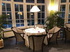 Négy eldugott hely Kelet-Németországban, ahol megáll az órád - Élet sója Outdoor Furniture Sets, Outdoor Decor, Home Decor, Weimar, Decoration Home, Room Decor, Home Interior Design, Home Decoration, Interior Design