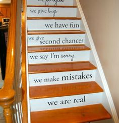 Eclectic Staircase Design, Pictures, Remodel, Decor and Ideas - page 6