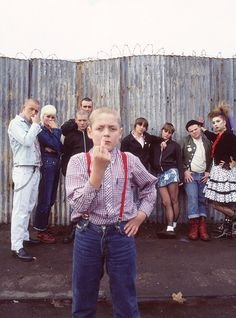 """This is England. """"The film focuses on the story of young skinheads in England in July showing how was the skinhead subculture. This Is England Film, Dr. Martens, Raza Aria, Shane Meadows, England Fashion, Skinhead, Reggae Music, Youth Culture, Film Serie"""