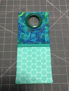 CELL PHONE CHARGING Holder by KreationsGalore on Etsy