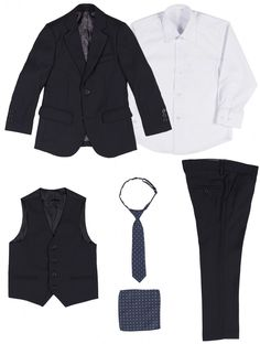 Boys Formal Shirts Roco Cool In Summer And Warm In Winter Boys Long Sleeved Shirt Boys White Shirt